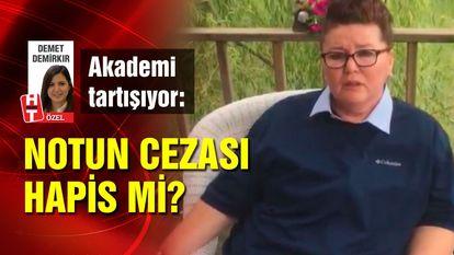 Prof. Dr. Nurdoğan Rigel