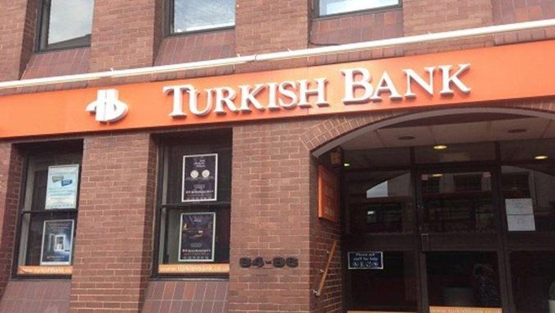 Turkish Bank çalışma saatleri 2019