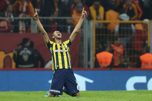 Galatasaray gaza bastı! İşte son dakika transfer haberleri...