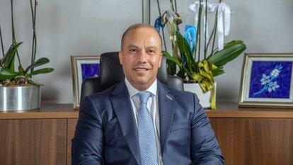EmlakBank Genel Müdürü Deniz Aksu