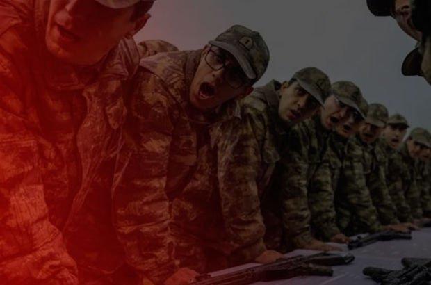2019 yılı askerlik bedeli açıklandı