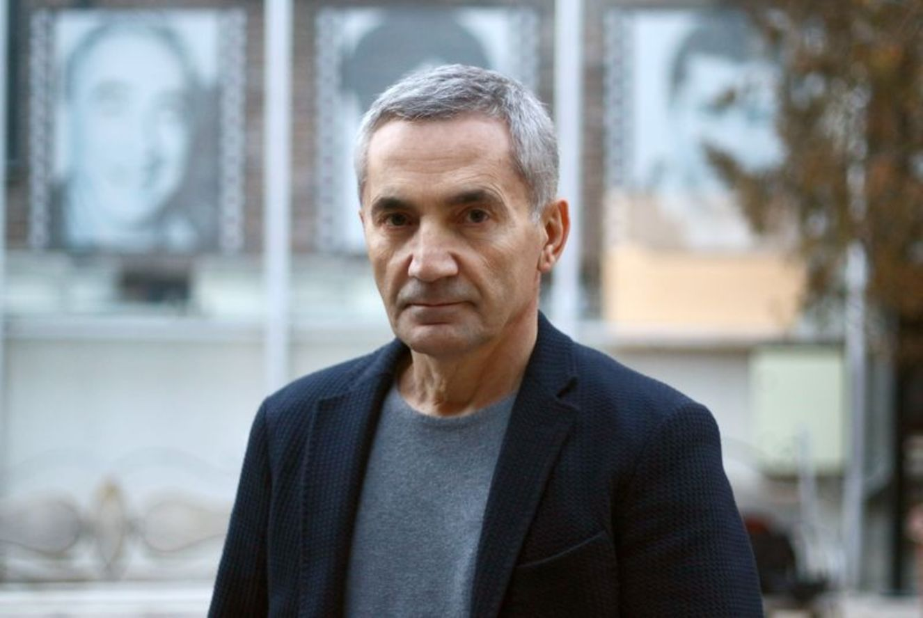 Şükrü Avşar (Avşar Film)