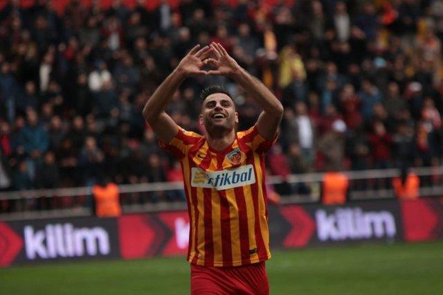 Fenerbahçe'den son dakika transfer haberleri! Çılgın satış hedefi