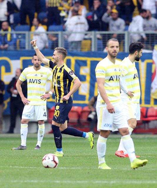 """Beşiktaş'tan son dakika transfer haberleri! Abdullah Avcı """"Haftaya gelsin"""" dedi!"""
