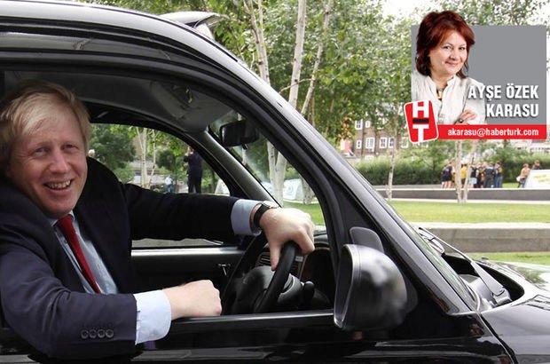 Boris'ten kullanılmış araba alır mıydınız?