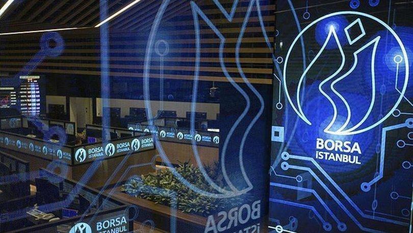 Borsa İstanbul çalışma saatleri 2019