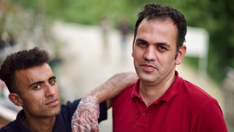 BBC İran'da: İranlılar ABD ile yaşanan gerilim hakkında ne düşünüyor?