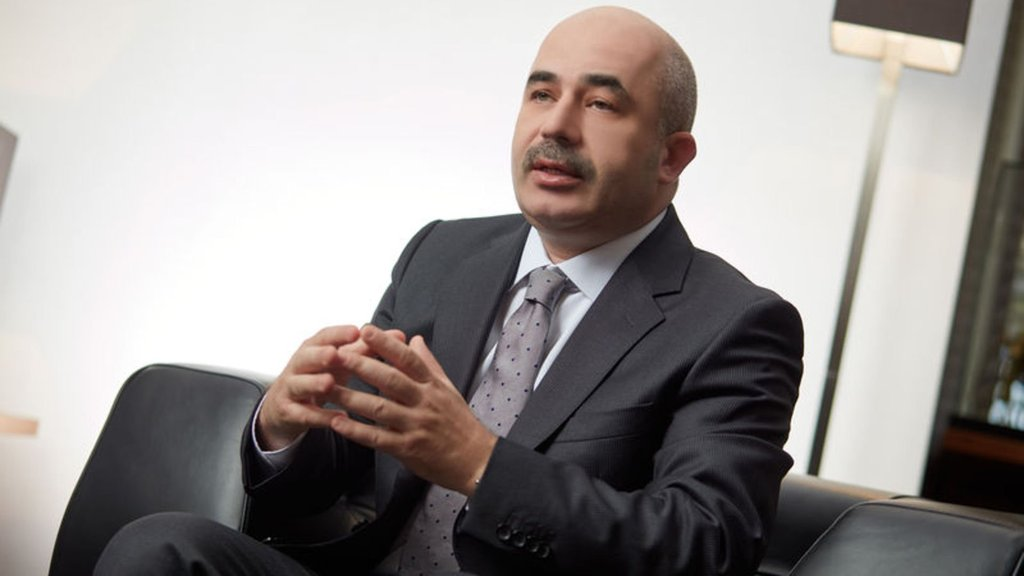 Merkez Bankası Başkanı Uysal'dan flaş açıklamalar