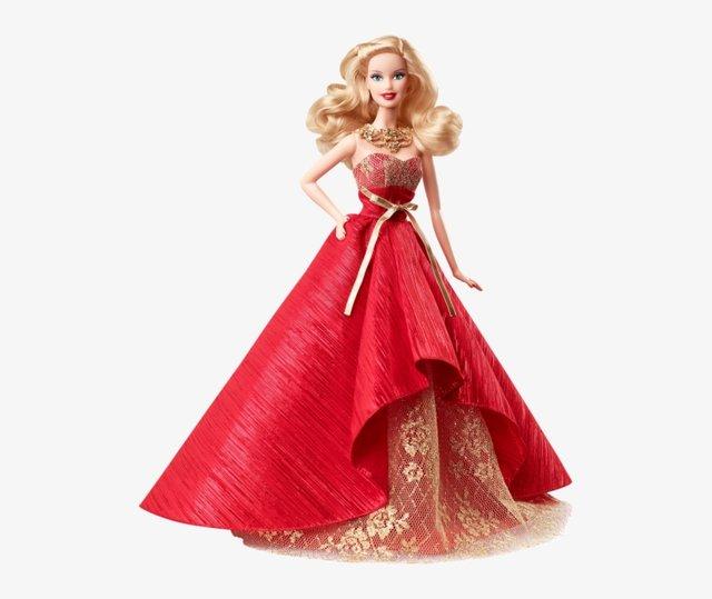 Margot Robbie 'Barbie Bebek' olacak