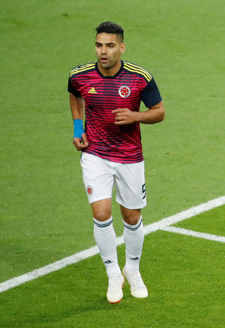 SON DAKİKA transfer gündemi! Serdar Ali Çelikler yazdı: Transfer dedikodularına dair... - Haberler