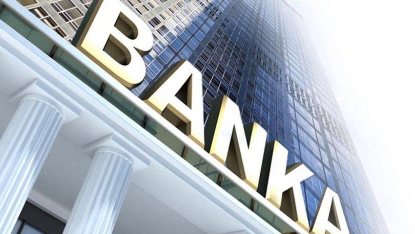 Bugün bankalar açık mı