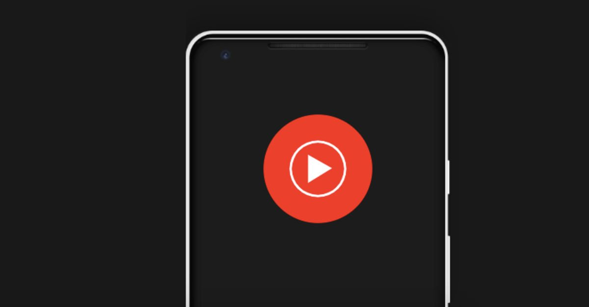 YouTube Music Opens For Use In Turkey! – tocuz