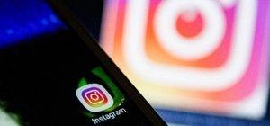 Instagram hesabınız 10 dakikada ele geçebilir!
