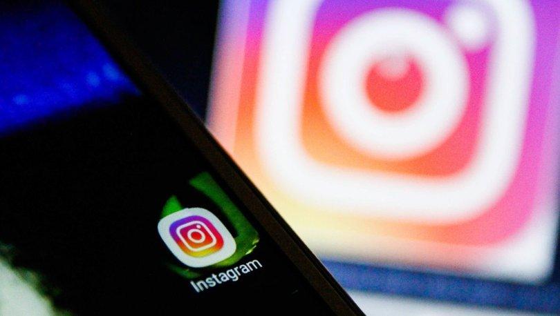 Instagram hesabınız
