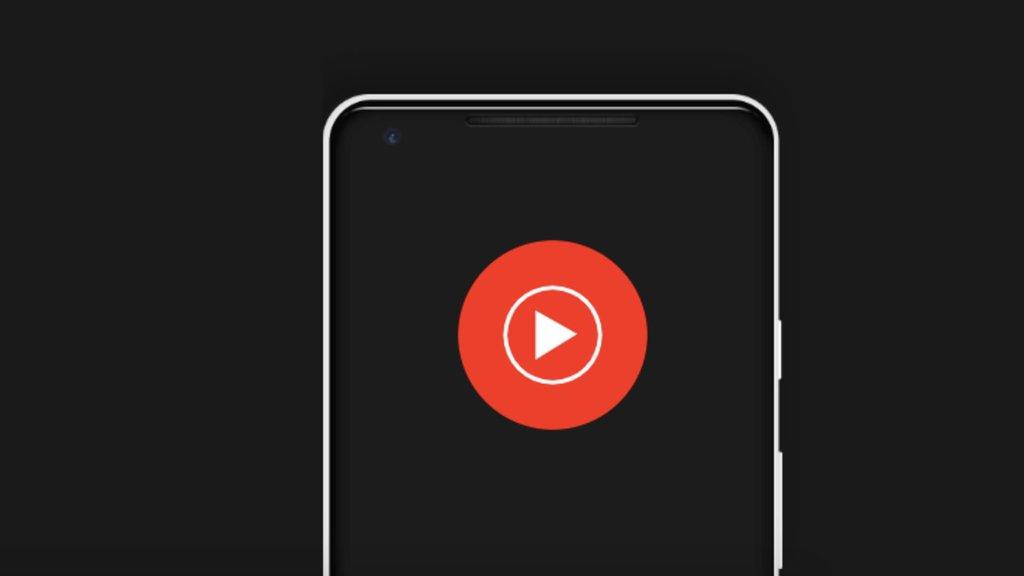 YouTube'un yeni uygulaması Türkiye'ye geliyor