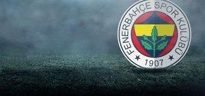 Fenerbahçe'de 5 ayrılık birden!