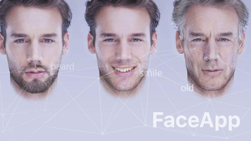 FaceApp değil asıl bu haber sizi yaşlandıracak!
