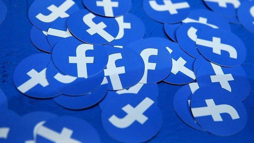 Facebook'ta hesap nasıl dondurulur? Facebook'ta hesap dondurma işlemi