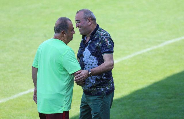 Galatasaray'da son dakika haberleri! Transferde bombalar bir bir patlayacak - GS transfer - Seri geliyor!