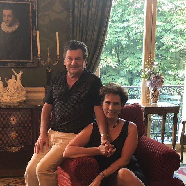 Vedat Milor: Etrafımdaki insanlar çok uyanık - Magazin haberleri