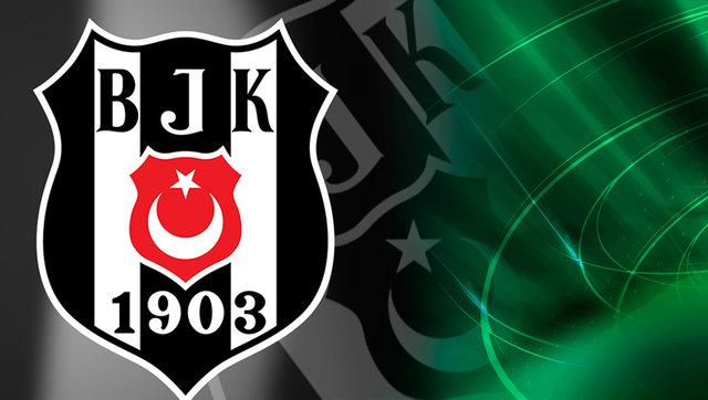 Resmi açıklama bekleniyor! Beşiktaş'tan son dakika transfer haberleri!