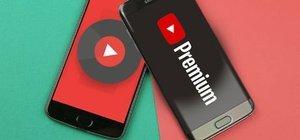 Reklamsız YouTube Türkiye'de!