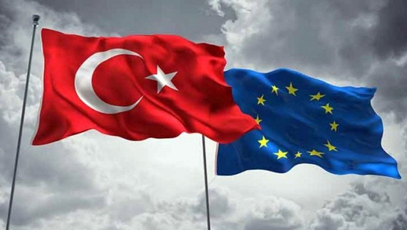 Türk ürünlerinin AB standartlarına uyumu
