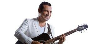Göçer'den Sabahattin Ali şarkıları