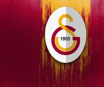 Galatasaray'ın yeni kalecisi!