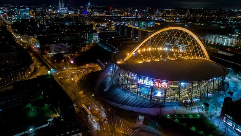 Euroleague 2020 Final Four nerede düzenlenecek?