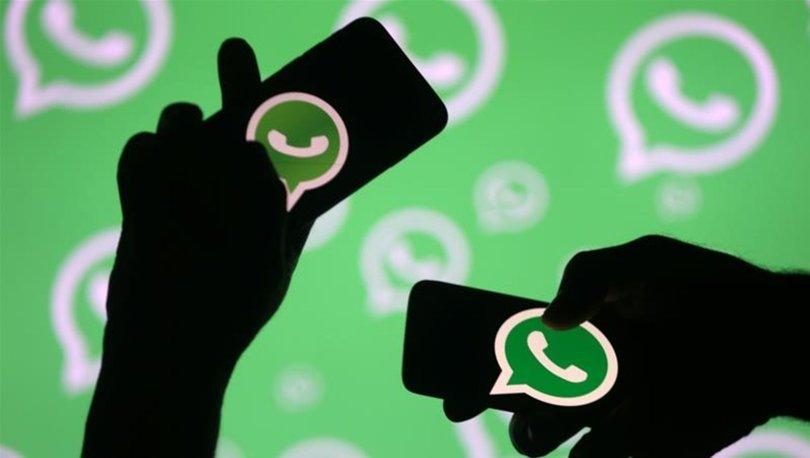 Son dakika: WhatsApp çöktü mü? WhatsApp neden açılmıyor? Erişim sorunu yaşanıyor