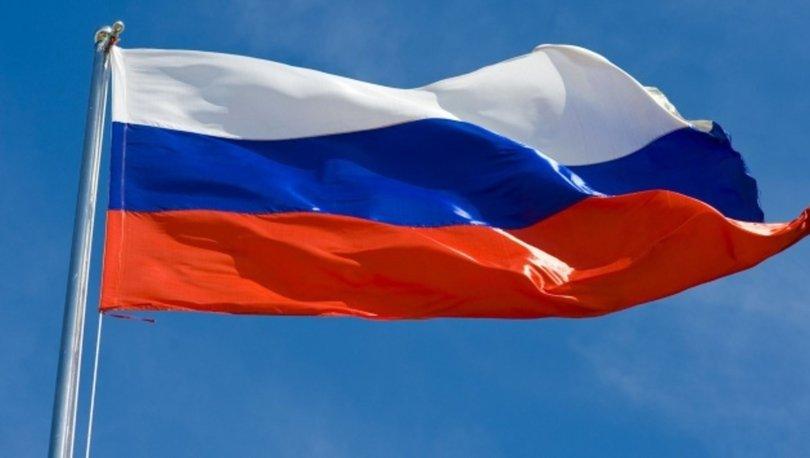 Rusya 24 Ukrayna askerinin tutukluluk süresini tekrar uzattı