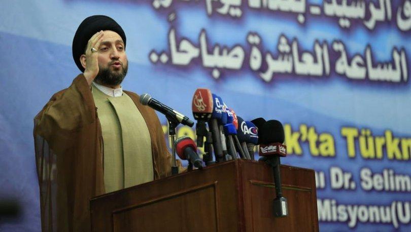 Ammar el-Hekim