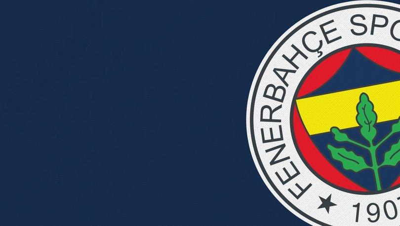 F.Bahçe'de Volkan Ballı'dan transfer ve Eljif Elmas açıklamaları!