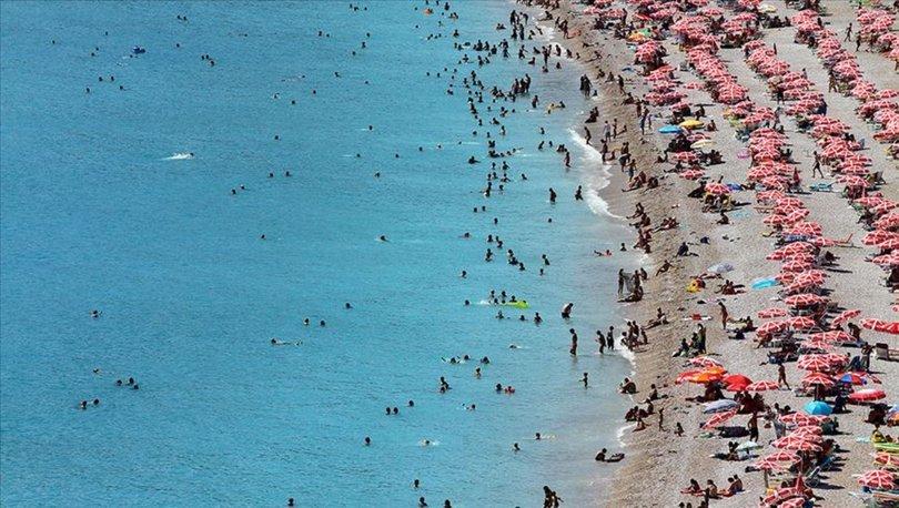 SON DAKİKA! Kurban Bayramı tatili 9 gün olacak mı? Turizmciler harekete geçti