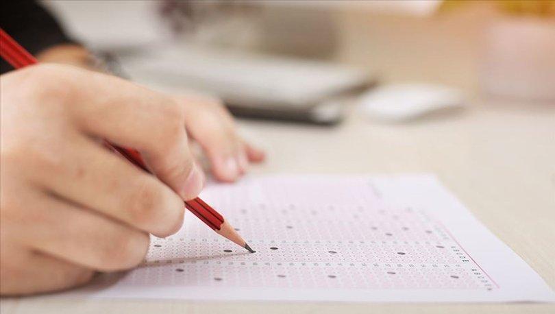 Türkçe Öğretmenliği Bölümü taban puanı ve başarı sıralaması 2019