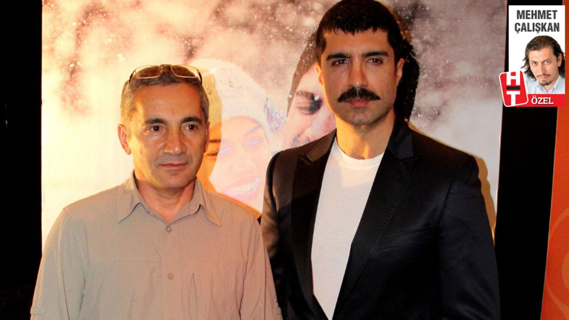 SON DAKİKA! Yapımcı Şükrü Avşar: İzleyici asla kanmaz - Haberler