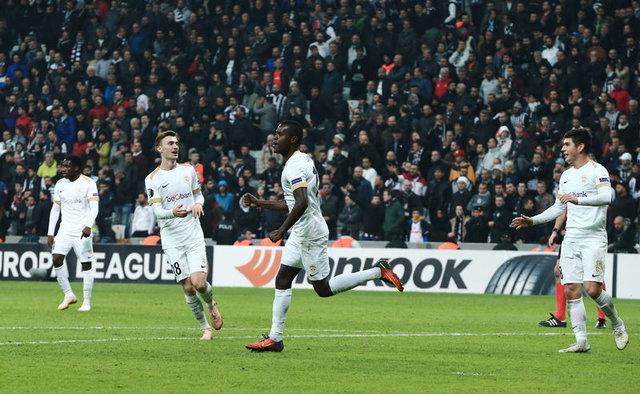 Galatasaray'da son dakika transfer haberleri! Sıra santrfor transferinde! Orta sahaya sürpriz isim!