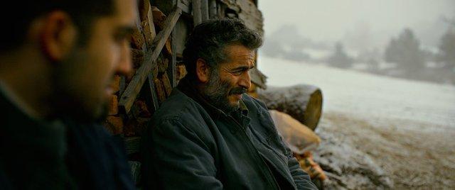 Murat Cemcir'e büyük övgü
