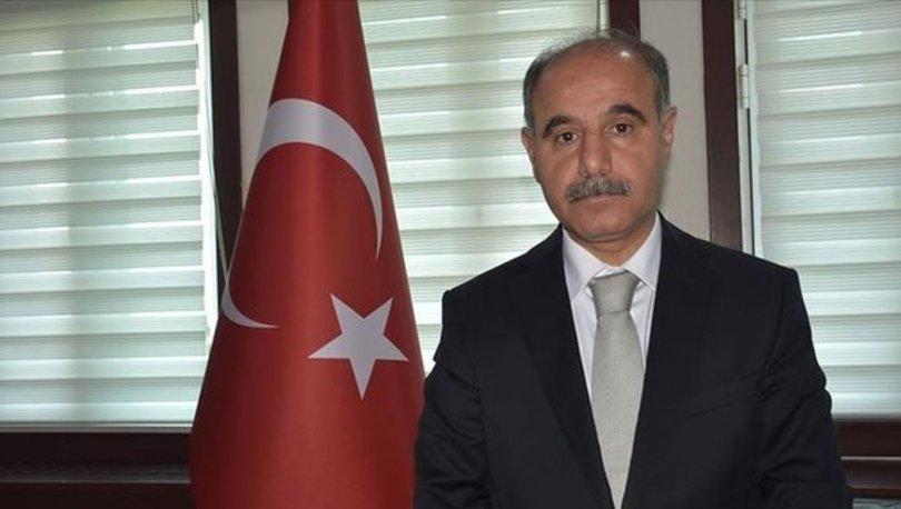 Mehmet Aktaş