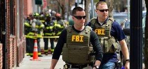 FBI'a FaceApp çağrısı