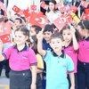Okullar ne zaman açılacak 2019 MEB