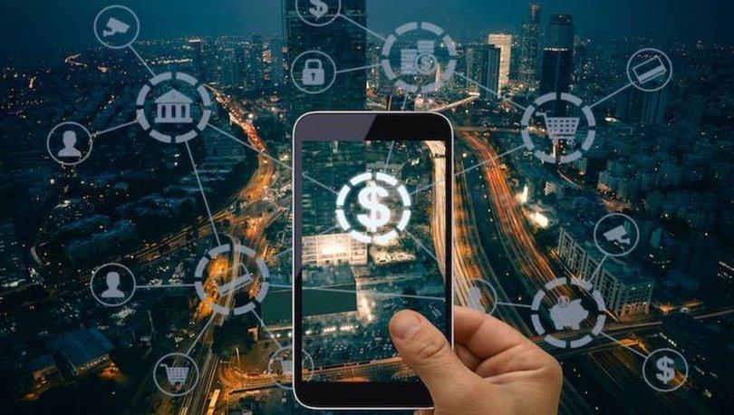 Avrupa'nın ilk 5G bankacılık uygulaması başlatıldı