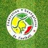 Senegal Cezayir maçı saat kaçta?