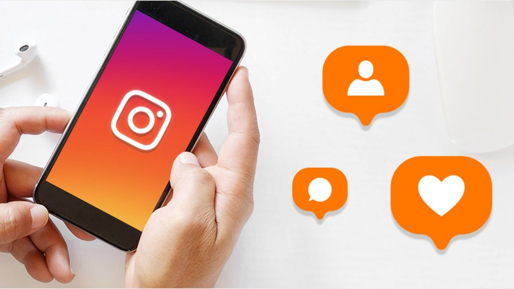 Instagram'dan 'gizlilik' kararı