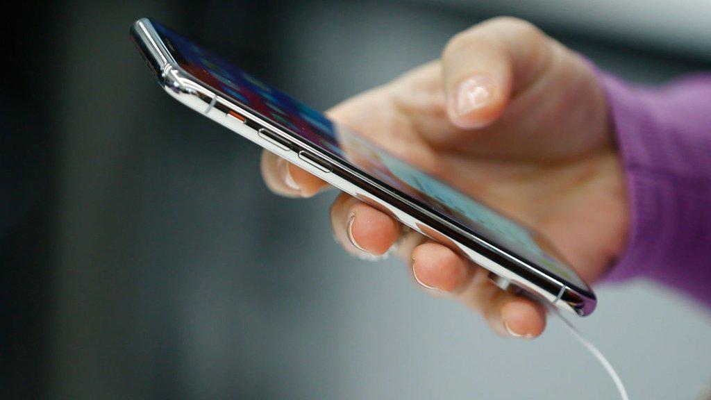 Cep telefonu sektöründe büyük ses getirecek kritik düzenleme!