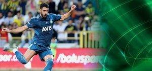 Fenerbahçe Tolga kararını verdi