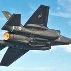 SAVUNMA SANAYİİ BAŞKANLIĞI'NDAN F-35 AÇIKLAMASI