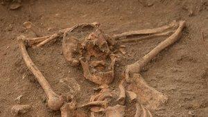 Arkeologlar bile şaşırdı!