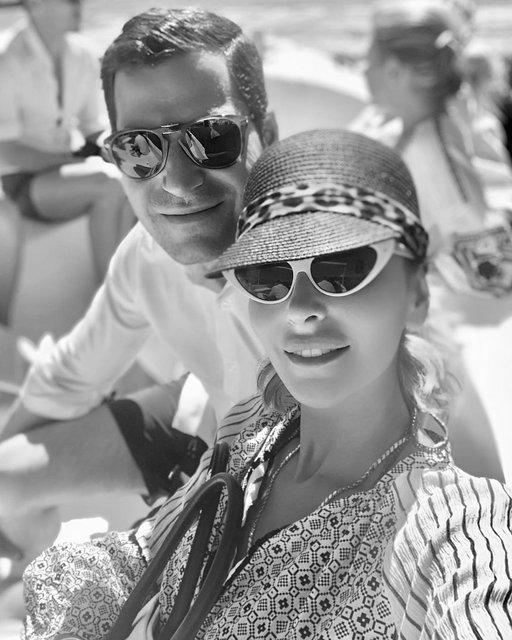 Özge Ulusoy: İlişkide en önemlisi güvenmek - Magazin haberleri